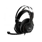 HYPERX Auriculares Gaming Con Cable HYPERX Cloud Revolver S (Con Micrófono)