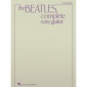 Hal Leonard The Beatles: Complete