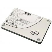 "SSD 2.5"", 240GB, Lenovo Intel S4500, SATA (7SD7A05742)"