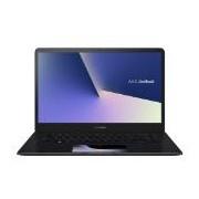 Asus ZenBook PRO15 UX580GE-E2004R 90NB0I83-M01790