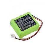 Dentsply X-SMART battery (700 mAh, Green)