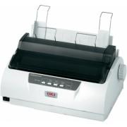 Imprimanta Matriciala Oki Ml1120 Eco