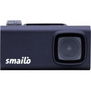 Camera video auto Smailo SharpView senzor Sony Full HD