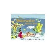Underwater Alphabet Book, The