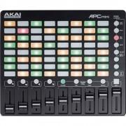 AKAI Professional APC Mini-Midi kontroler