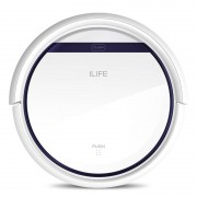 ILIFE Aspirador Robot iLife V3s Pro