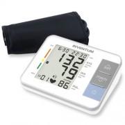 Inventum bovenarm bloeddrukmeter BDA632