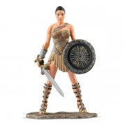 Figurina schleich Wonder Woman