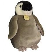 Aurora World Miyoni Baby Emperor Penguin Plush 11