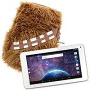 eSTAR Tablet računar dijagonale 7 inča Wookie Chewbacca