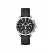 Ceas Swiss Military Hanowa Arrow 06-4224.04.007