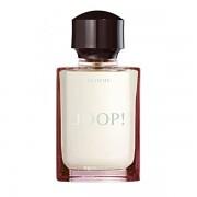 Joop Homme Deo Spray 75ml