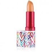 Elizabeth Arden Eight Hour Cream Lip Protectant Stick x Love Heals балсам за устни SPF 15 3,7 гр.
