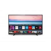 Philips 50PUS6504/12 UHD TV