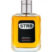 STR8 Original eau de toilette para hombre 100 ml