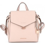 Michael Kors Pink Sling Bag