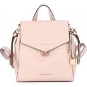 Michael Kors 30S8TZKB1L Pink Sling Bag