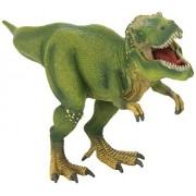 Figurine Tyrannosaure Rex Schleich 14525