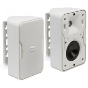 Klipsch CP4T - WH indoor/outdoor commercial speakers-pair