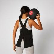 Myprotein Dry-Tech Vest - Black - M