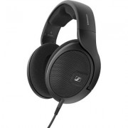 Sennheiser HD 560S over-ear headphones