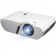 ViewSonic Videoprojector Viewsonic PJD5550LWS