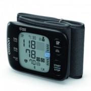 OMRON RS7 Intelli IT okos vérnyomásmérő
