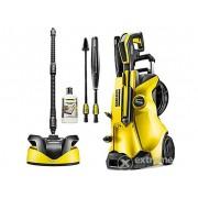 Curățitor Karcher K 4 Premium Full Control Home