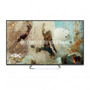 Panasonic TX-49FX623E TV 124,5 cm (49'') 4K Ultra HD Wi-Fi Nero
