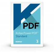 Kofax Power PDF 3.1 Standard, Download