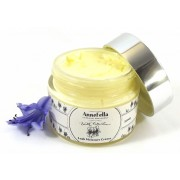 AnneFella : Lush Moisture Crème