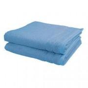 Vossen Handtücher, 2er Pack