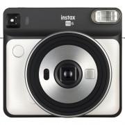 Fujifilm Instax Square SQ6 Aparat Foto Instant Pearl White