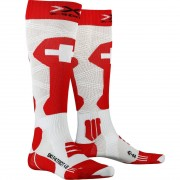 X-Bionic X-Socks Men PATRIOT SWITZERLAND