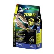 JBL ProPond Sterlet L, 6,0kg, 4128600, Hrana sturioni