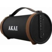 Boxa Portabila Akai ABTS-22 Bluetooth