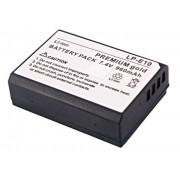 Akumulator LP-E10 960mAh (Canon)