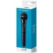 Microfon Nintendo Wii U cu Fir