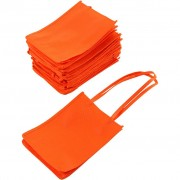 Creativ Company Textilkasse, stl. 20x15x7 cm, 20 st., orange