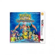 Pokémon Super Mystery Dungeon (Nintendo 3DS)