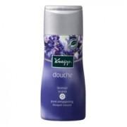 Kneipp Douche Lavendel