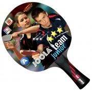 Team Junior ping pong ütő