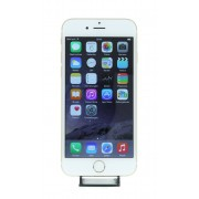 Apple iPhone 6 64 GB gold refurbished