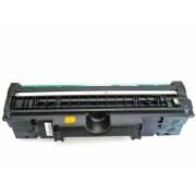 Yellow Toner f. Samsung CLP-680 680dw 680nd kompatibel CLT-y506l
