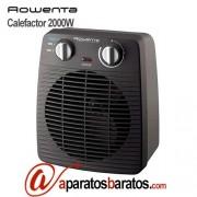 Rowenta Calefactor Compact Power SO2210
