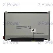 PSA Laptop Skärm 11.6 tum 1366x768 HD LED Glossy (B116XTN02.3-HW3A)