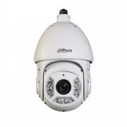 Dahua PTZ PRO SD6C230U-HNI 2Mp Exmor R CMOS, 30x zoom, Starlight, H.265WDR, Max 240°/s, IP66, -40~60°C, IR: 150m