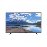 "SHARP 65"" LC-65UI7552E Smart 4K Ultra HD digital LED TV"
