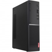 Sistem Desktop Lenovo Think Centre V520s SFF, Intel Core i5-7400, RAM 4GB DDR4, HDD 1TB, DOS