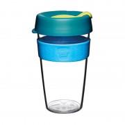 Keep Cup Чашка Ozone 16oz
